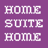 Gaelyne's Home Suite Home